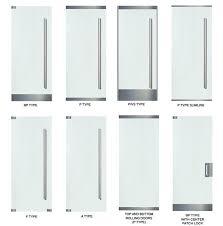 doors type u0026 pildiotsingu types of doors tulemus
