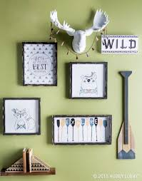 Hobby Lobby Home Decor Ideas Tagged Toddler Boy Room Ideas On A Budget Archives Home Wall Blue