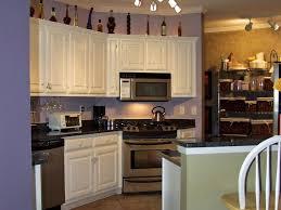 kitchen 99 httpdedanusa comi201608ideas best lighting for