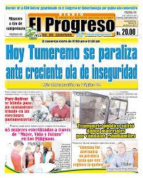 hotel lexus el vigia merida calaméo diarioelprogreso2015 04 28