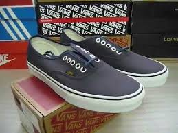 vans authentic surplus dress blues blue graphite vn 0ys7ey6 youtube