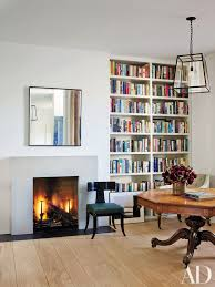 design advice from rose uniacke architectural digest