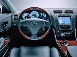white lexus is 250 red interior lexus gs 430 price modifications pictures moibibiki