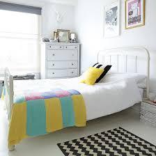Scandinavian Bedroom Ideas Ideal Home - Scandinavian bedrooms
