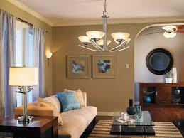 Livingroom Light Home Decor Enchanting Ceiling Lights For Living Room Ideas