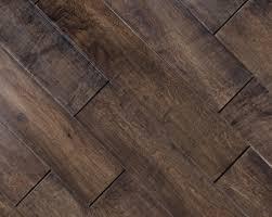 Engineered Floors Dalton Ga Unique Hardwood Flooring Wholesale Engineered Hardwood Flooring At
