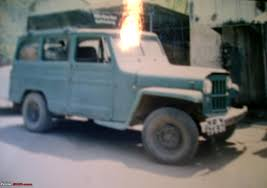 jeep j8 truck what jeep is this page 4 team bhp