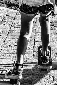 free images outdoor shoe black and white sport feet