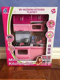 modern kitchen toy kitchen preschool toys u0026 pretend play toys hobbies