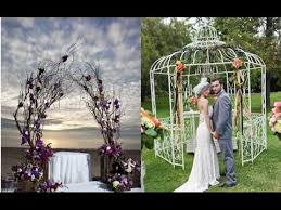 cheap wedding arch cheap wedding arch decoration ideas
