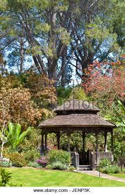Quail Botanical Gardens Encinitas California Quail Botanical Gardens Stock Photos Quail Botanical Gardens