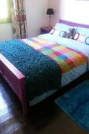 chambre hote cauterets les ruisseaux chambres d hôtes à cauterets dans les pyrénées