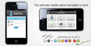 65 html admin panel templates web u0026 graphic design bashooka