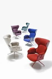 Nico Swivel Chair 178 Best Swivel Barrel Back Chairs Images On Pinterest Barrel
