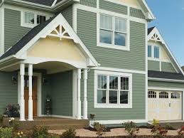 40 best siding projects and inspiration images on