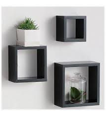 Decorate Shelves Decorate Wall Shelves Wall Decor Shelves Kosovopavilion Set Home