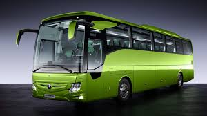 setra bus service manual this is literally the new mercedes of coach buses 83 photos