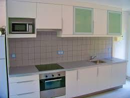 montage d une cuisine montage d une cuisine ikea cuisine ikea nouveau cuisine ikea