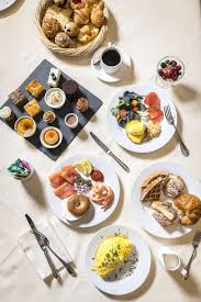 best brunch nyc breakfast restaurant near me new york