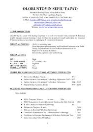 Board Of Directors Resume Sample by 19 Director Of Operations Resume Sample Hospital Hostess