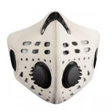 Rz Mask Rz Mask