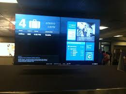 Seattle Light Rail Hours Best 25 Light Rail Schedule Ideas On Pinterest Blue Line Metro