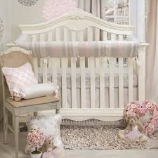 Farm Animals Crib Bedding by Crib Bedding Sets You U0027ll Love Wayfair