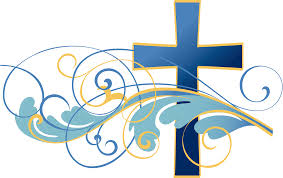 christian funeral clipart china cps