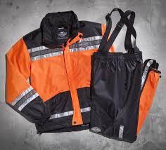 men u0027s motorcycle rain gear harley davidson usa