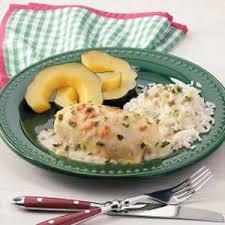 Main Dish Chicken Recipes - chicken main dishes taste of home