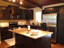Kitchen Renovation Costs by Kitchen Renovation Ideas Gallery 16760
