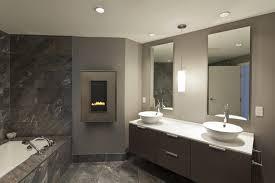 heat u0026 glo revo series gas fireplace h2oasis