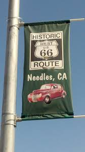 route 66 home decor 229 best route 66 usa images on pinterest route 66 road trip