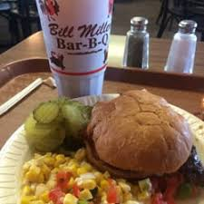 bill miller bar b q 23 reviews barbeque 8811 huebner rd san