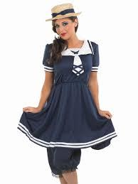 union jack halloween costume british fancy dress england fancy dress england costumes union