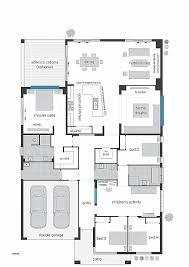 roman floor plan cool roman house floor plan ideas ideas house design younglove