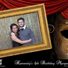 photo booth rental san diego sd photo booth rentals 19 photos 30 reviews photo booth