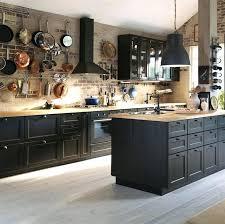 ikea k che schwarz kuche schwarz new metod kitchen by ikea kuche hochglanz schwarz