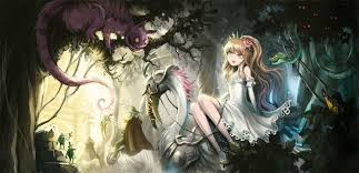 90 alice in wonderland hd wallpapers backgrounds wallpaper abyss