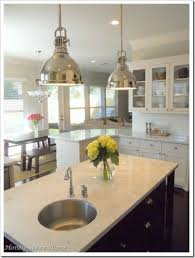 24 best agreeable gray sw 7029 images on pinterest wall colors