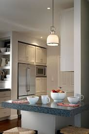 107 best modern pendant lighting images on pinterest pendant