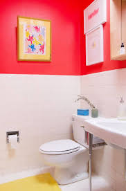 green and white bathroom ideas bathroom chic red bathrooms decorating ideas bathroom cabinet