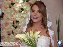 the best of bride show dubai the best of the world network