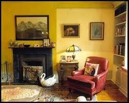 yellow livingroom yellow living room stunning light yellow livingroom light yellow