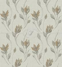 wallpaper material sketchup wallpaper simplepict com
