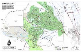 Park City Utah Map by Maps