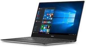 dell computer black friday deals the best black friday laptop deals of 2016 irresistible offers on