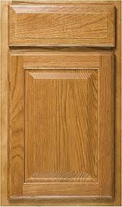 Kitchen Cabinet Replacement Doors And Drawers Cabinet Drawer Fronts Doors Raised Panel Wood Kitchen Cabinet