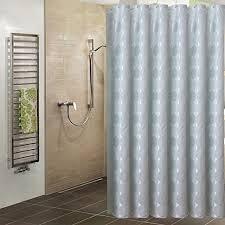 badezimmer vorhang schimmel im bad entfernen schimmel vorbeugen statt entfernen