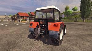 7245 1986 for farming simulator 2013